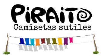 piraito-banner